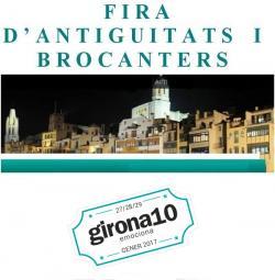 Cartell publicitari web Girona 10 _ 2017