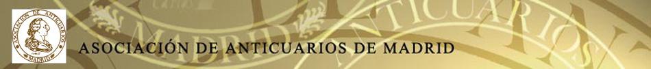 Asociación de Anticuarios de Madrid