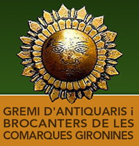 Gremi-Antiquaris-i-Brocanters-de-les-Comarques-Gironines